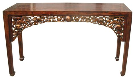 oriental accent tables oriental antique accent table asian side tables and