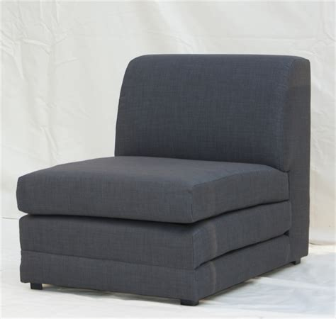 Single Seat Sofa Beds Single Seater Sofa Bed Decor