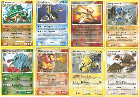 Pokemon Gift Card - pokemon cards video search engine at search com