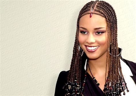 black ghetto hairstyles 2014 ghetto hairstyles for women hairstyle for black women