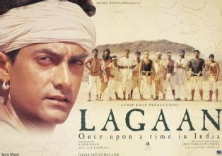 download mp3 from lagaan lagaan 2001 mp3 songs and soundtracks download lagaan