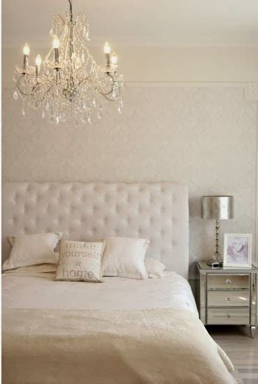 chandeliers in bedrooms the royal american chelsea dream home
