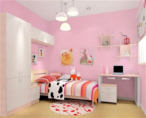 schlafzimmer rosa streichen 10 wall paint colors that affect your mood kravelv