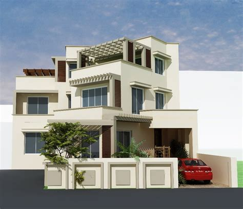 house front elevation 3d front elevation com 3d home design front elevation