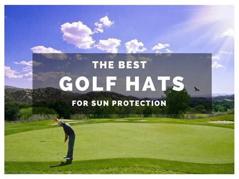 best tilley hat for golf hats ideas reviews