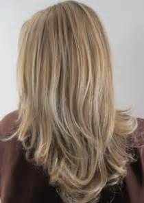 semi permanent hair color highlights golden ash best ash hair dye