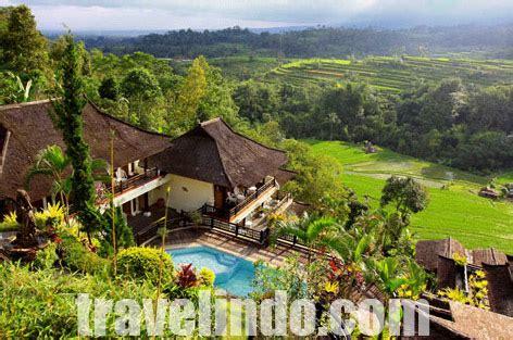 Cgk Bth Cgk By Jt travelindo indonesia travel