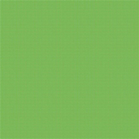pattern background green free stunning green christmas backgrounds patterns hd