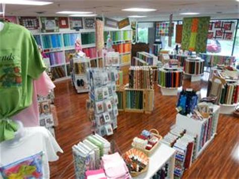 happy apple quilt shop in palm harbor fl for fabrics and