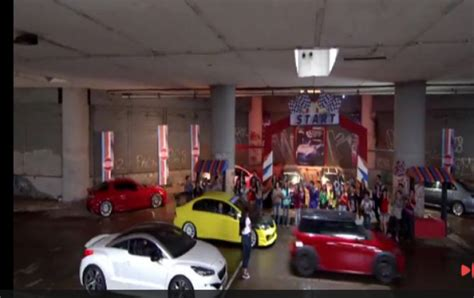 Film Indonesia Tentang Balap Mobil | sinetron quot halilintar quot sctv tentang balap mobil sport
