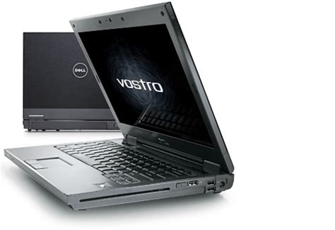 Laptop Dell Seri Vostro dell vostro 1310 used price in pakistan specifications features reviews mega pk
