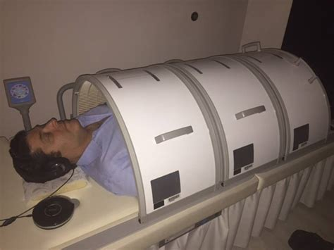 infrared light therapy benefits infrared therapy explained