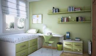Ikea Teen Bedroom by Teens Room Ikea Children39s Bedroom Ideas Intended For