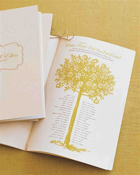 martha stewart birthday card template favorite downloadable templates for weddings martha