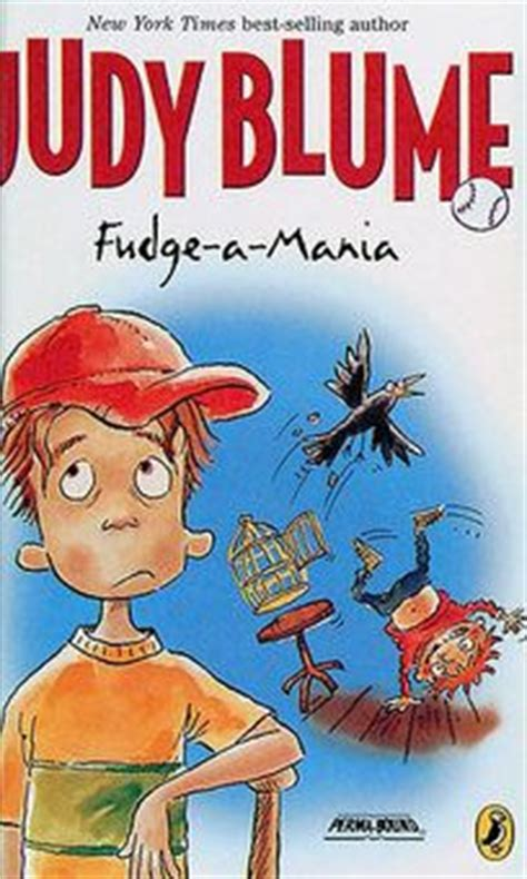 fudge a mania book report best 25 judy blume ideas on