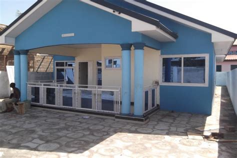 how much is a three bedroom house how much is a three bedroom house in ghana room image