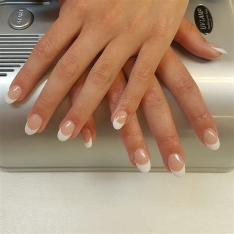 Nagels Manicure by Manicure En Nagelverzorging Bij Salon Beautify
