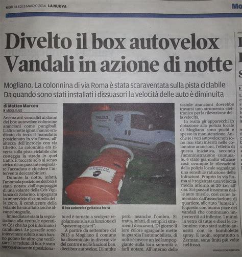 d italia vigilanza news cds vigilanza
