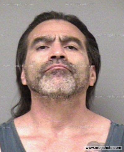 Madera County Arrest Records Richard Criado Mugshot Richard Criado Arrest Madera County Ca