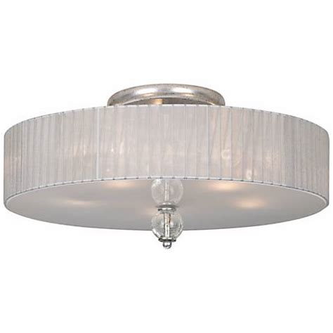 Perugia Collection 23 Quot Wide Ceiling Light Fixture K2903 Wide Ceiling Light Fixture