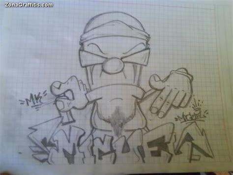 imagenes de grafos de amor para dibujar dibujos a lapiz chidos graffiti imagui