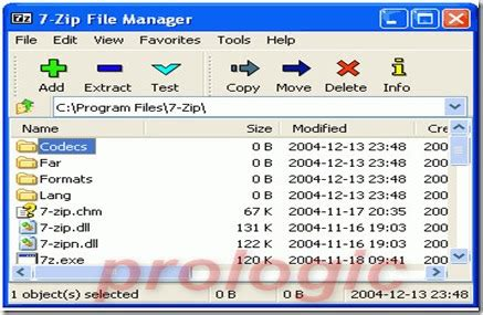 software untuk membuat file zip free download kumpulan software iso membuat extract