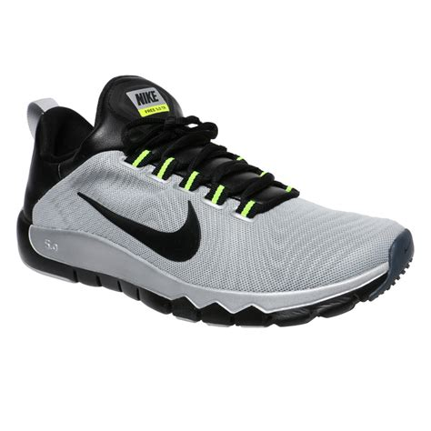 trainer sneakers s shoes images