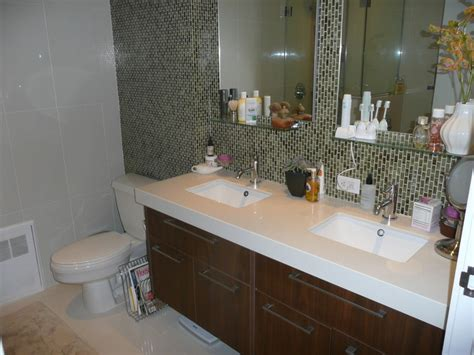 bathroom vanities new york city nyc custom bathroom vanity cabinets designed custom made