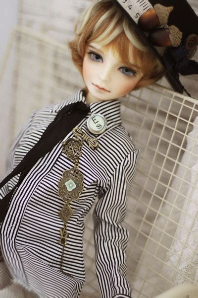 jointed doll workshop 91 best images about bjd on ceramics mermaids