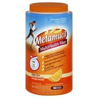 Metamucil Detox by Cleanses Detoxes At H E B Instacart