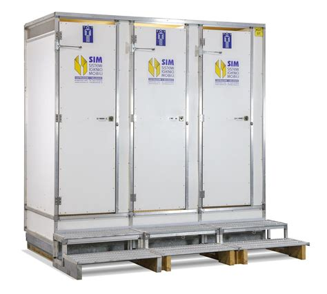 turche bagni noleggio bagno idrico chimico modulo 3 turche e lavabo