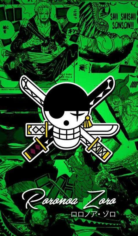 Kalung Anime Bajak Laut Topi Jerami One Choper Warna Hita 329 best one images on one anime