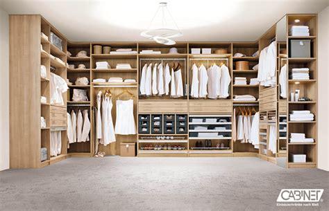 cabinet schiebet ren cabinet studio raumteiler schiebet 252 ren einbauschr 228 nke