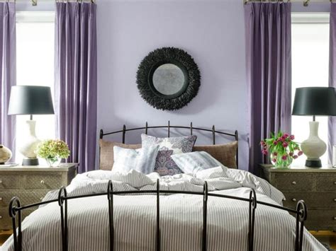 Bedroom Decorating Ideas Wrought Iron Bed 17 Wall Color Ideas For Every Room In The House Hue