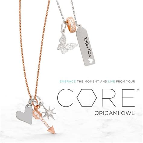 Origami Owl Shop - 1000 images about origami owl gift ideas on