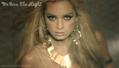 havana brown you ll be mine mp3 download havana brown ft pitbull we run the night lyrics free