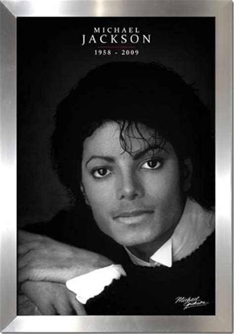 biography michael jackson pdf michael jackson s biography mj s this is it fanpop