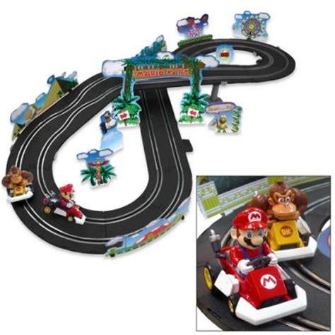 Nintendo Mario Kart Ds Track Race Set Because We by Mario Play Free Mario