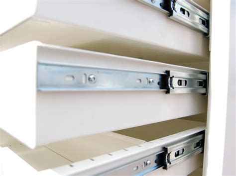fully assembled storage cabinets fully assembled drawers constant manufacturing