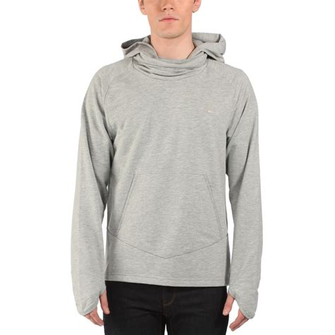bench hoodie bench eachcurve pullover hoodie men s backcountry com