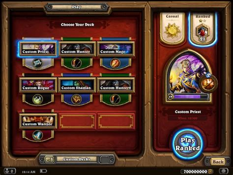 tutorial hack hearthstone hearthstone cheats hack for unlimited gold dusts and packs