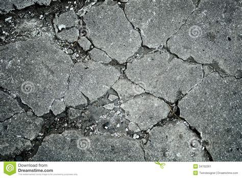 Concrete Texture stock image. Image of outside, stucco