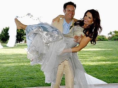Roma Downey And Burnett Engaged by The Poshest Weddings Burnett Roma