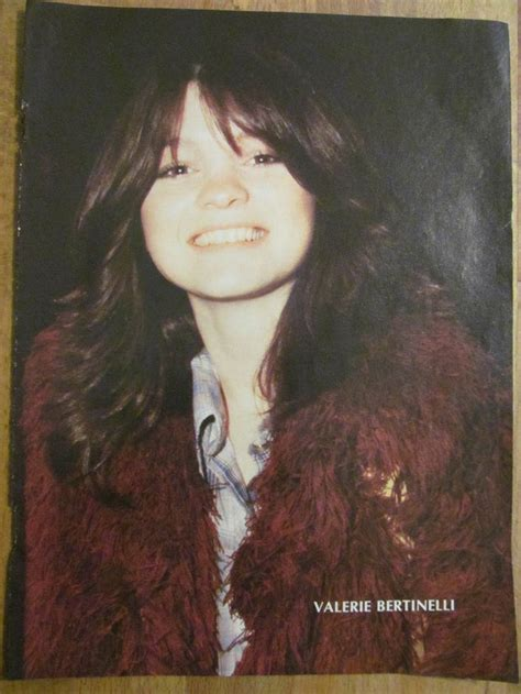 valerie bertinelli wig 209 best images about girl crush valerie bertinelli on
