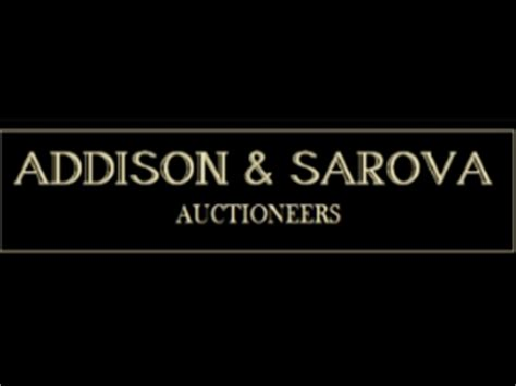 addison auction house addison sarova auctioneers browse bid online invaluable
