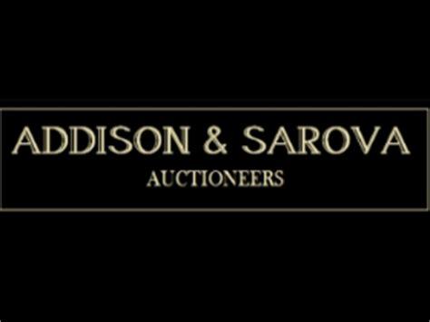 addison auction house addison sarova auctioneers browse bid online invaluable