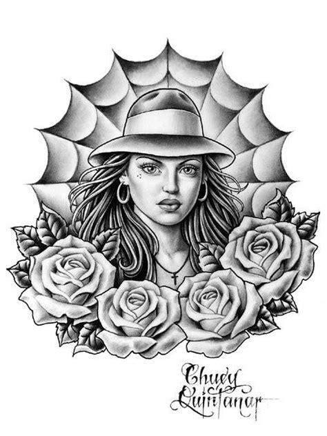 latin tattoo flash pinterest the world s catalog of ideas