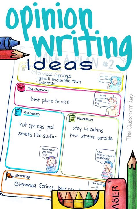literature themes for elementary 374 best writing teaching ideas for elementary teachers