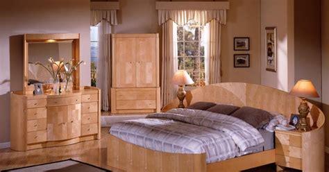 new dream house experience 2016 bedroom interior design ideas new dream house experience 2016 bedroom furniture
