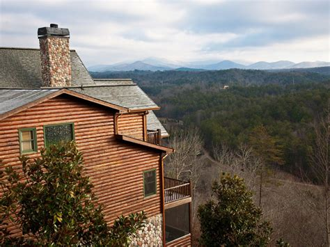 Blue Ridge Parkway Nc Cabin Rentals by Best Cabin Getaway Spots Trips To Discover Page 4